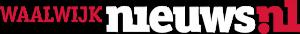 Logo-WaalwijkNieuws-witrood